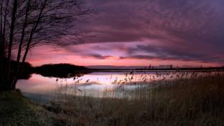 T-Pe3 - Free Your Mind (Original Mix) [HD 1080p]