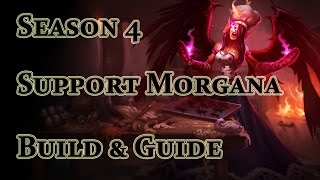 Morgana Build Free Video Search Site Findclipnet
