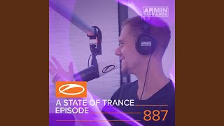 More Of Your Love (ASOT 887)