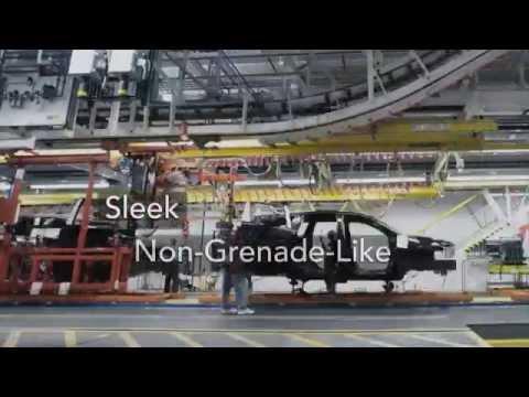 Reklama na GM a předvídání zpráv