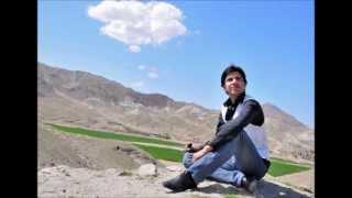 Shahzad Adeel - De Khwanzee Pa Lor - New Song 2013