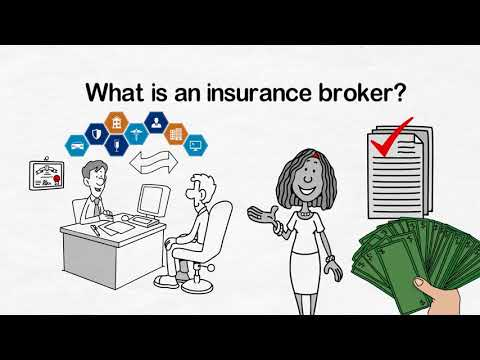 mp4 Insurance Broker Or Direct, download Insurance Broker Or Direct video klip Insurance Broker Or Direct