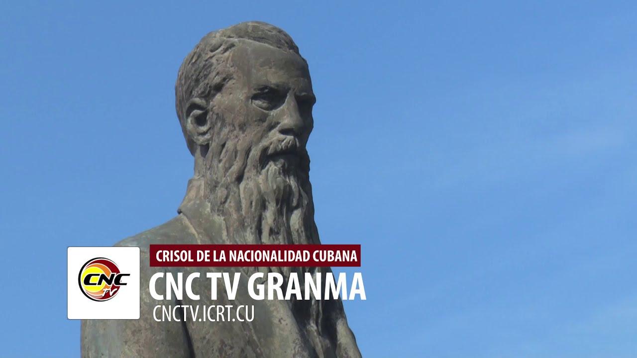 Unión de Historiadores de Cuba en Granma analiza sus resultados del año 2020