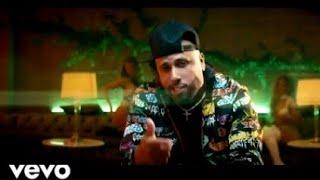 Que Más Pues Remix - Nicky Jam x Maluma x Justin Quiles x Farruko x Sech x Lenny (Oficial Vídeo)