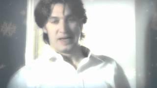 Tobias Moretti - Stay With Me