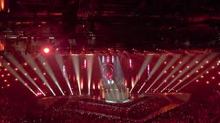 Eurovision 2019   Madonna   Like A Prayer