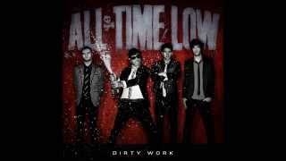 All Time Low - Do You Want Me (Dead?) (Clean Version)