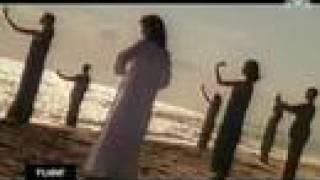 Eve Angeli - Avant de partir