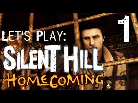 silent hill playstation 3 review