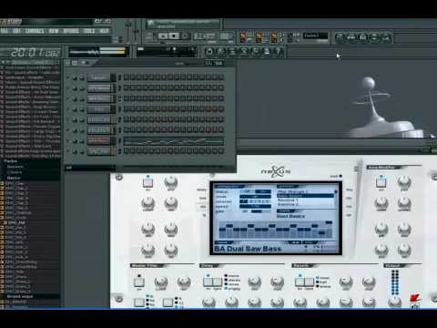dj tiesto - adagio for strings (fl studio) - смотреть онлайн