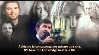 Nathan Pacheco _ YanniVoices - Omaggio - Italian_English Lyrics.mp4