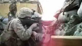 Iraq Afghanistan Raw Combat Footage Compilation