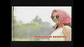 Naif - Mobil Balap (Official Lyric Video)