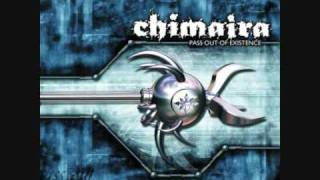 Chimaira Passout of existance