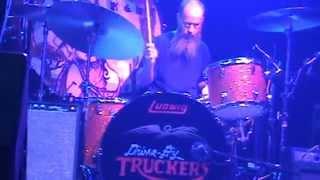 Drive By Truckers ~Sante Fe