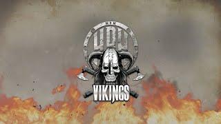 HRH TV – HRH Vikings Promo