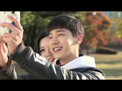 20 years old | you are my summer love ♥ Korean drama