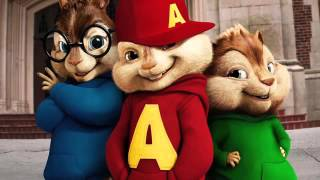 David Guetta   Hey Mama ft  Nicki Minaj, Bebe Rexha & Afrojack Chipmunk VERSION