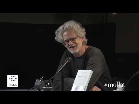 Santiago Horacio Amigorena - Le ghetto intérieur