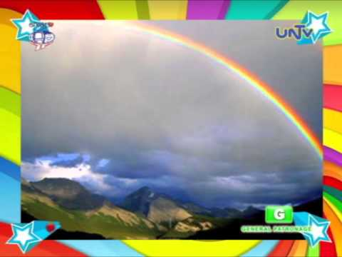 Lotseril presyo Almaty