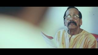Caligula Malayalam Short Movie