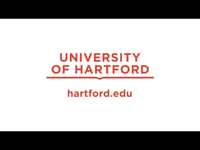 Paralegal Studies University Of Hartford