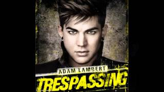 Adam Lambert - Pop Goes The Camera  (Welcome To Russia Again)