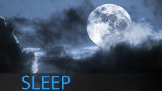 8 Hour Deep Sleep Music: Delta Waves, Relaxing Music Sleep, Sleeping Music, Sleeping Music ☯1611