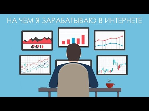 Myfin курс криптовалют