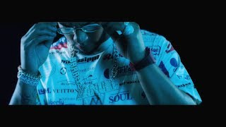 Anuel AA Ft. Robgz    LHNA (Official Video)