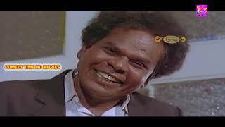 டேய் மகனே அப்பா சொன்ன ரகசியம் யாருக்கும் தெரிய கூடாது! குறிப்பா எதிர் வீட்டு காரன் || #GOUNDAMANI