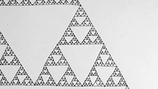 Now see The Impossible Triangle: http://youtu.be/SFUp4lFc1cA Subscribe here: http://www.youtube.com/user/circlelinemedia Learn step by step how to draw The S...