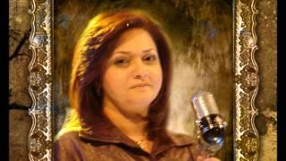 تحميل اغاني Vivian elsodania koly lik كلى ليك فيفيان السودانية من البوم شهوة قلبى انتاج بافلى فون MP3