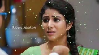Tamil whatsapp status video 2018 hd
