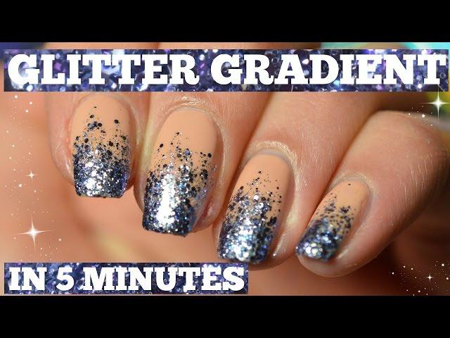 Glitter-gradient-in-5-minutes