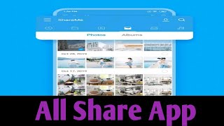 Share Any type of File in World Anywhere Send & Received Movies Applications with Friends..