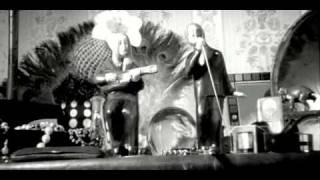 Би-2 - Flamenco (2005)