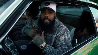 Stalley - Why You Lying