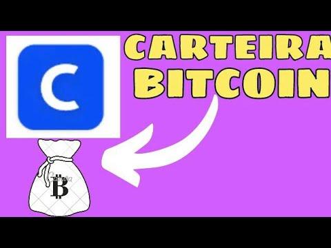Bitcoin rinkos kapitalizacija 2021