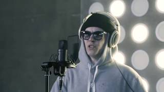 Big Baby Tape: Freestyle (feat.Каспийский Груз)