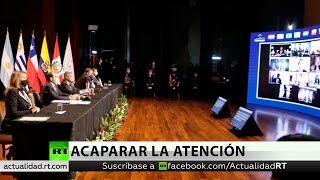 MERCOSUR Y CRISIS GENERAL DEL CAPITALISMO