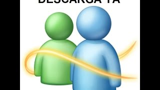 Descargar Windows Live Messenger 2015