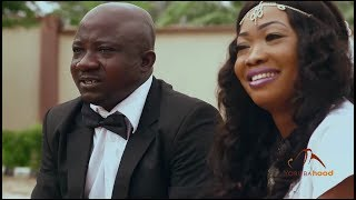 Asiwaju Part 3 - Latest Yoruba Movie 2018 Premium Starring John Okafor | Lateef Adedimeji