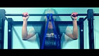 Bodyline - crossfit & fitness
