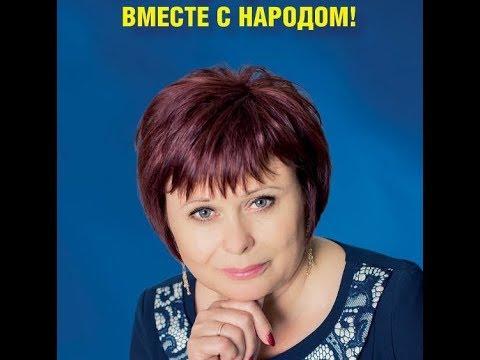 Развеян МИФ о ДОБРОВОЛЬНЫХ НАЛОГАХ!