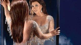 تحميل اغاني Ent L Chams - Najwa Karam / إنت الشمس - نجوى كرم MP3