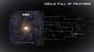 ASHA - Circle full of feathers