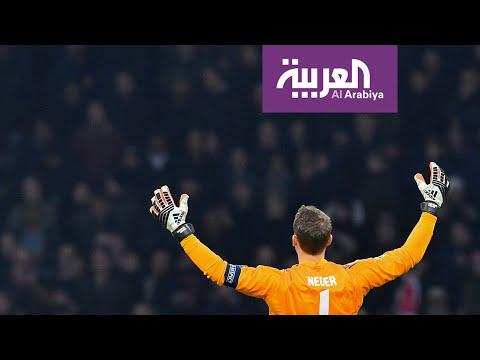 العرب اليوم - شاهد: الدوري الهولندي ينجح في توجيه الأنظار نحوه بعد تألق