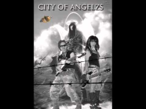 """""""Angelzs"""""""