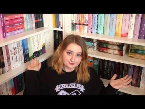 Gebrauchte Bücher online kaufen! | allys_books